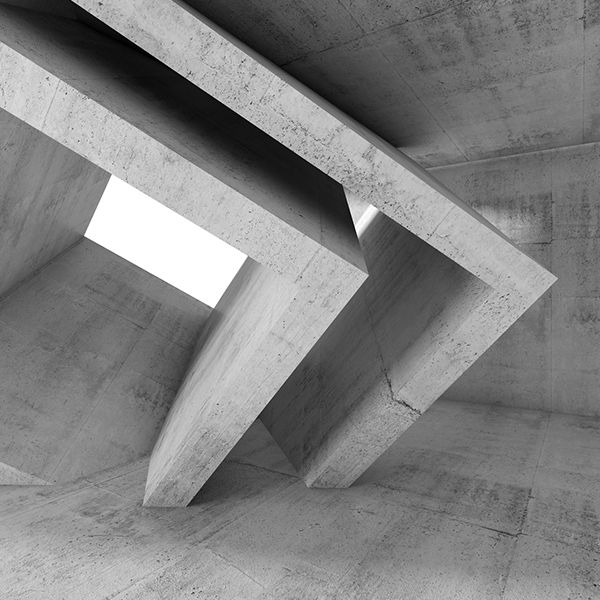 plyty betonowe