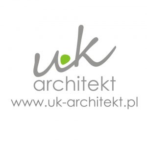 Architekt Katarzyna Utecht