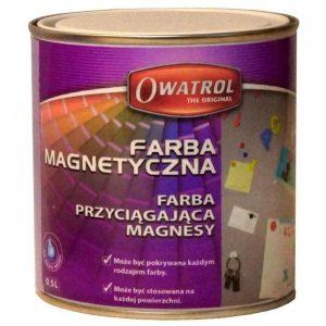 farba_magnetyczna_owatrol