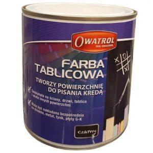 farba_tablicowa_kredowa_owatrol_wallstudio