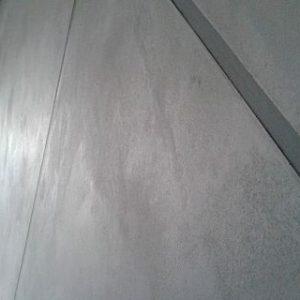 beton13