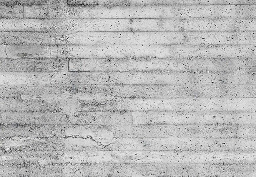 beton szalunkowy