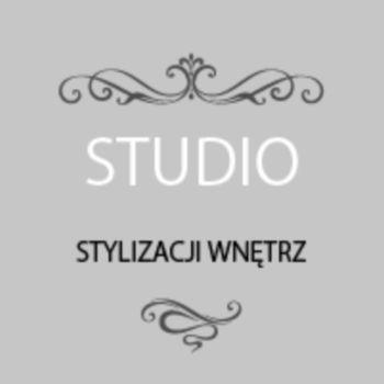 Studio Stylizacji Wnętrz