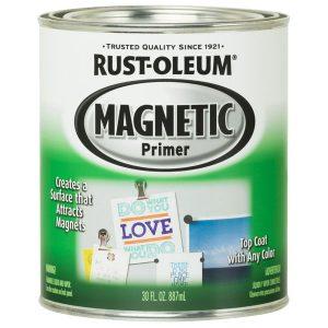 magneticprimer